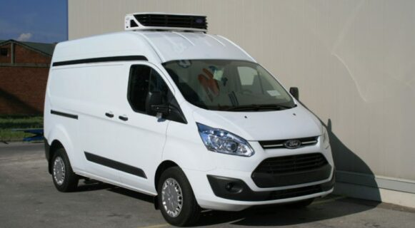 news-ford-kit-768x511