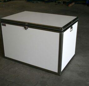 stathis-box_5734-825x600