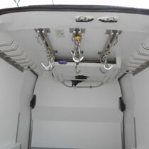 NV200-2