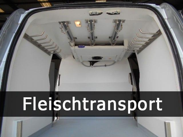 stathis-eidikes-kataskeues-Fleischtransport